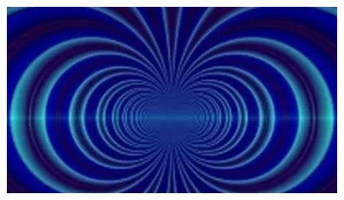 发现新的磁性能!自旋电子学这个新领域,具有令人兴奋的潜力