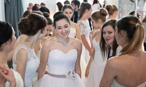 白俄罗斯美女泛滥成灾?告诉你真实的情况,看完你还敢娶吗?