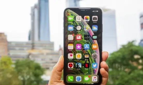 发布一年降价4000元,性能强悍拍照不俗,性价比最高的苹果手机!