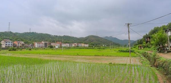 """广东""""最无压力""""城市,这里生活节奏较慢,号称乡野美食天堂!"""