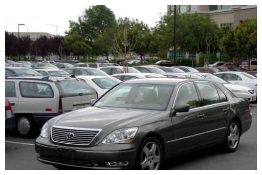 10万人民币在美国能买啥车?看完车型后,网友:难怪美国好车多