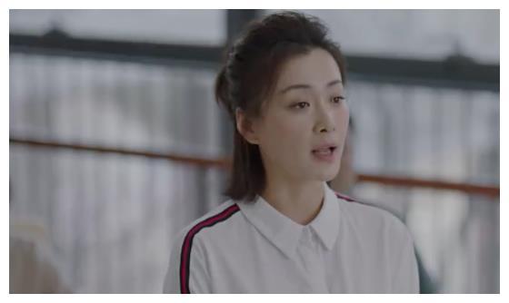 《小欢喜》首映,老师为了升学率,竟然做出了这种事!