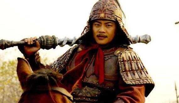 古代士兵打完仗,再热也不能脱盔甲?此名将不信邪,当场暴毙而亡