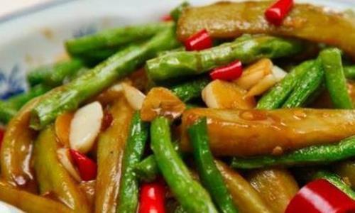 简单实惠的几道下饭菜,满满都是家的味道,怎么吃都不嫌腻