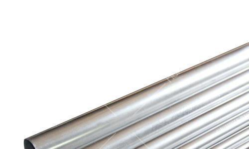 镀锌穿线管与金属穿线管有什么不同