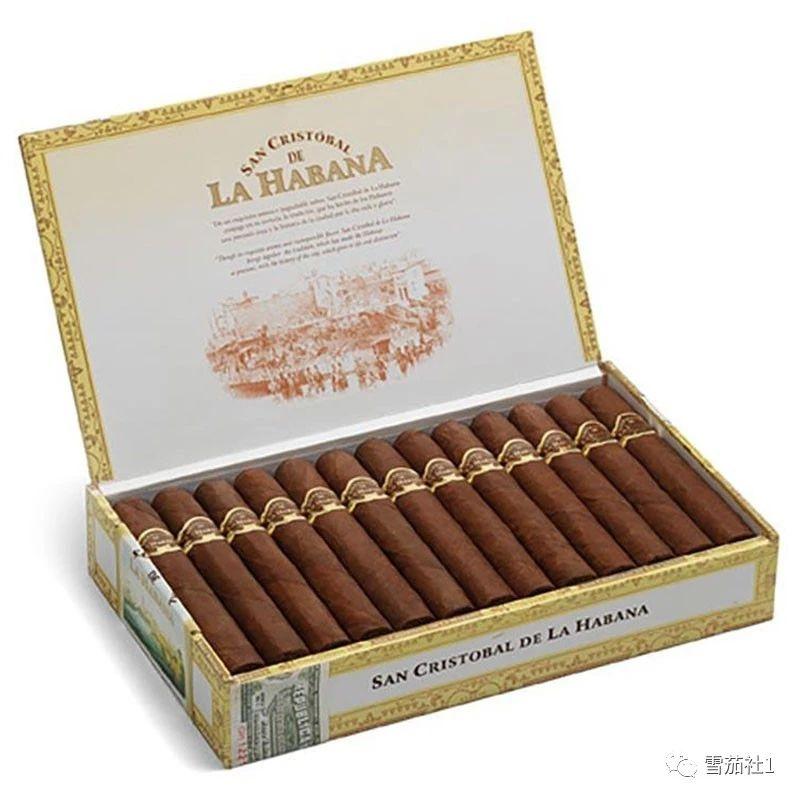 享受一次与雪茄的缠绵 挑选古巴雪茄的五个要点