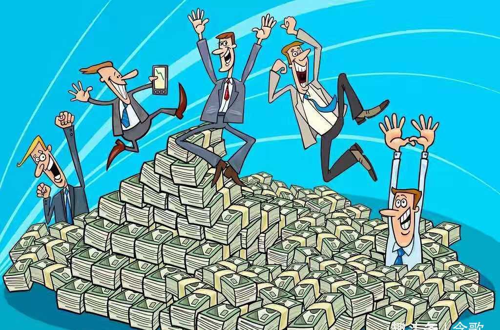 卖二手车赚快钱绝密项目,让你一年之内赚20万!
