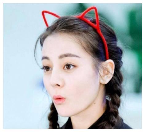 盘点娱乐圈不让人讨厌的明星,谢娜赵丽颖姐妹花上榜
