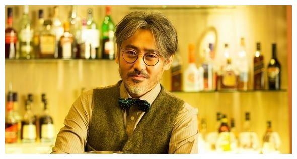 靳东张嘉译这些大叔,也有小时候,也就吴秀波好认一些