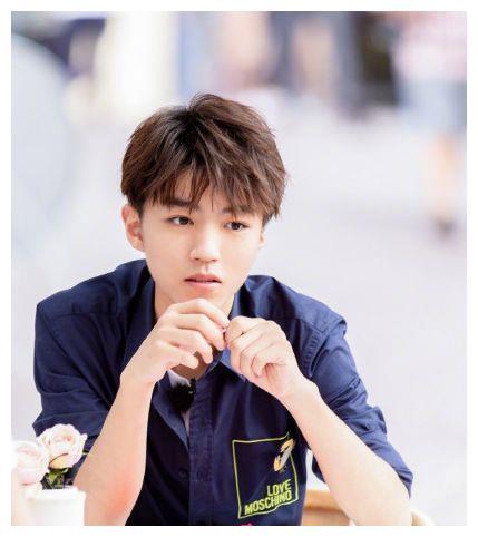 张铁林:我没看过你的戏,王俊凯6字回应,网友:你不红谁红?