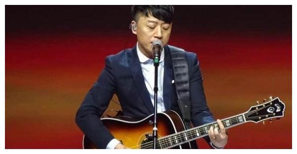 《中国好声音》往届总冠军现状,梁博不温不火,张磊被骂惨!