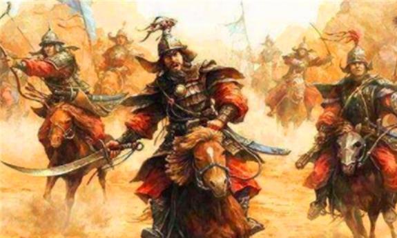 蒙古为何要攻灭远在西南边陲的大理国,对其有怎样的好处?