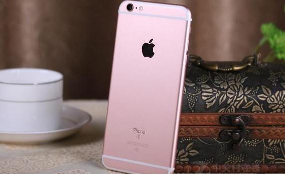 iOS13正式版今日开始推送!出现这些情况的iPhone6S用户不要升级