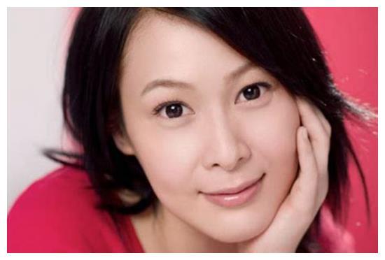 梁静茹、刘若英做嘉宾,庾澄庆、王力宏当观众,她的演唱会牛在哪