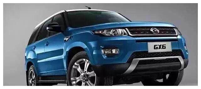 倒闭最快的汽车品牌,仅1年就停产,车主称:想修车都找不到地方