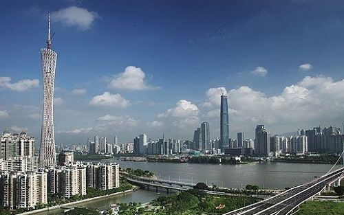 广东省面积不大,却拥有8所重点大学,你都了解吗?