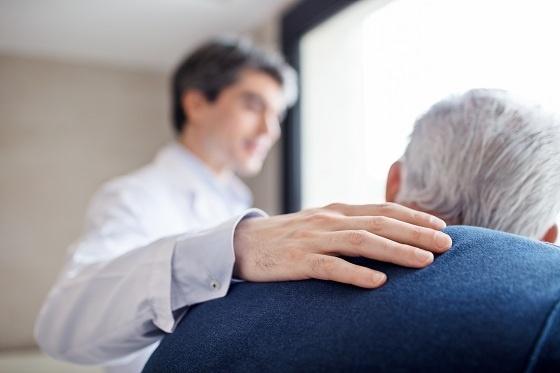 老年人心脑血管疾病预防很重要,专家给出4条应对方案,可保健康