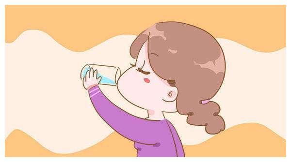 孕期喝牛奶有利于健康,但是有些孕妇喝不得奶粉