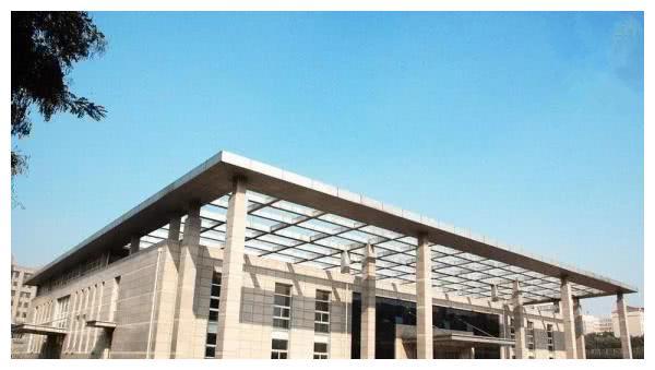 """辽宁省""""双非""""院校正名战,沈阳大学和大连工业大学"""