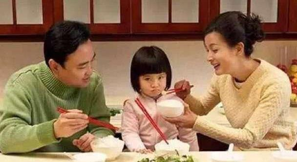 """中国常见的几种教育方法,养出""""不孝子""""达85%的几率"""