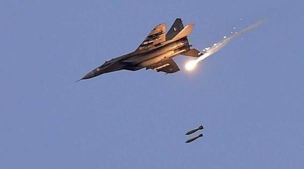 莫迪又挑事!印度4万精锐已抵达边境,检验深入敌国境内作战能力