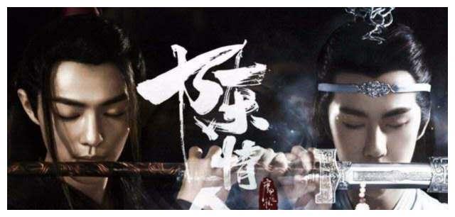 男流量排行:朱一龙李易峰在前三,李现还不如张若昀