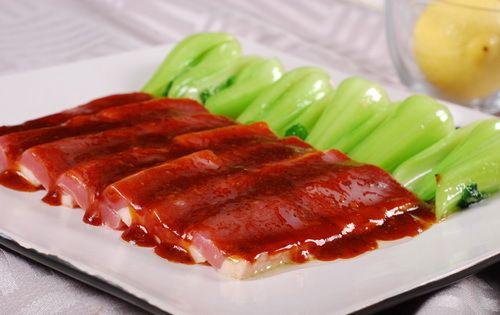 过年回家请客吃饭,这六道佳肴刺激你的味蕾,让你温暖整个胃
