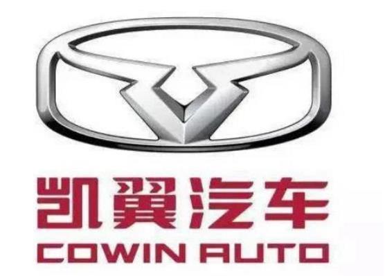 被奇瑞毁掉的四个汽车品牌,其中两个破产,还有两个被卖出!