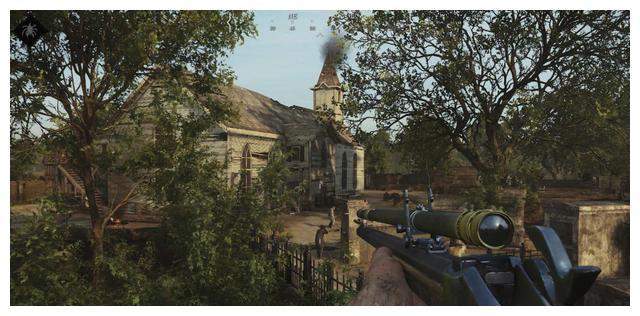 Steam创新大作:《绝地求生》在历史中退场,这款游戏将续写传奇