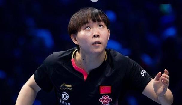 21日中央电视台直播T2钻石联赛半决赛,朱雨玲迎战日本加藤美优