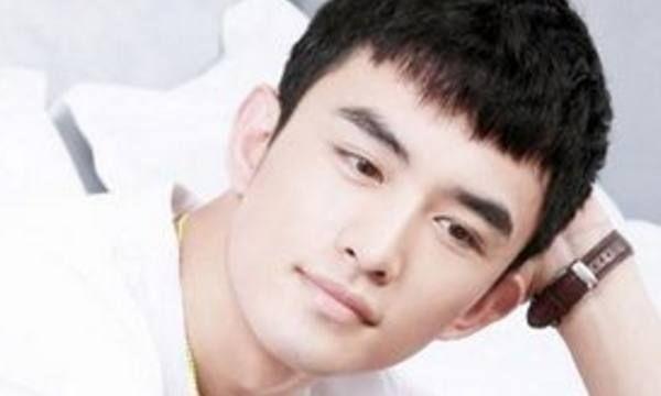 张晓晨,徐嘉苇等这几位男星中,你最喜欢谁呢?
