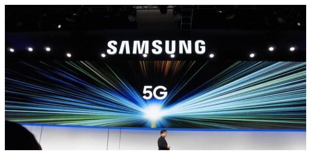 韩国手机市场被三星、LG和苹果统治:第一名份额超70%