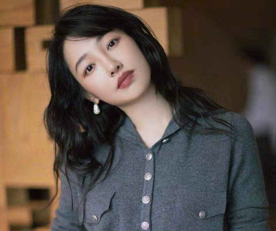 华语电影女演员总票房TOP10,哪位才是你心中的女神