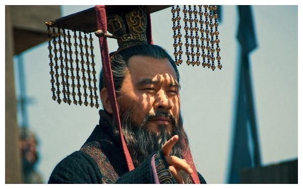 陈建斌缘何能在影视话三界游刃有余原来他要做表演界的菲尔普斯