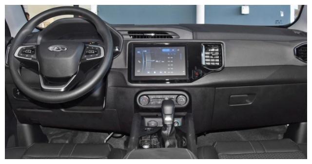 奇瑞瑞虎5X这款车怎么样?听车主真实评价,满意和不满意有哪些