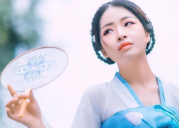 日本网红眼药水被禁,可是我已经用了,还有救么?