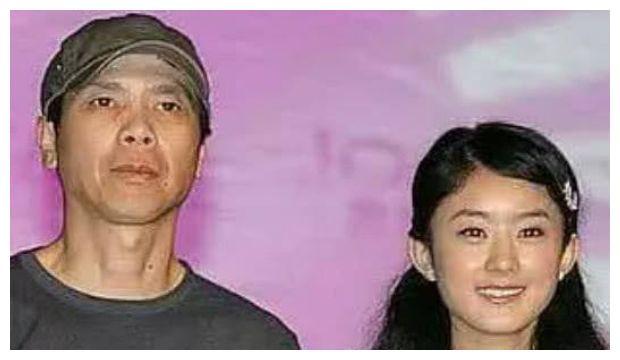 """女神赵丽颖10年前""""旅游照""""被翻出,成名前的她就像路人甲!"""