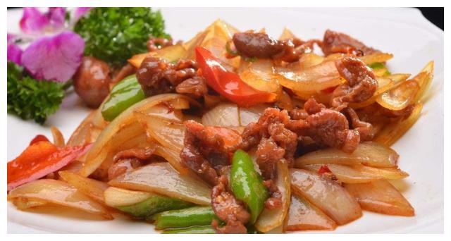 冬天这菜3元一斤,尤其是小孩要多吃,相当于给全身血管做次清理