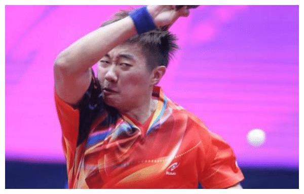 太激烈!国乒损失惨重!6将报名4人淘汰!4: 2艰难击败日本小将晋