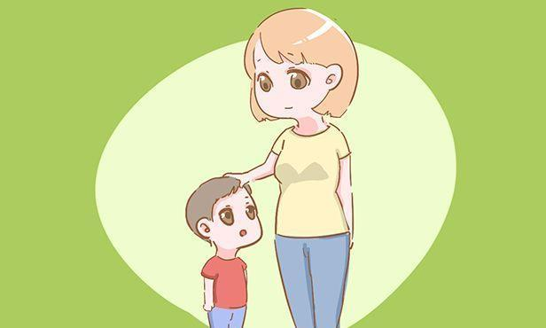 孩子上小学后,是脚部畸形的高发期,家长要注意别做这件事