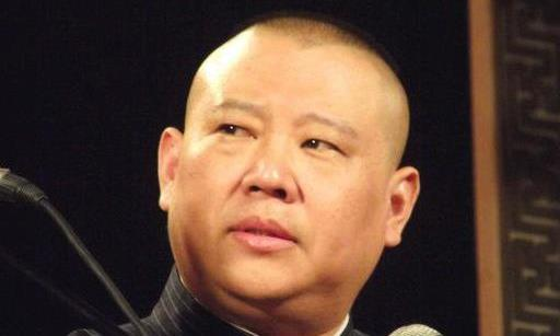 郭德纲、赵本山和周星驰,谁是真正的喜剧之王