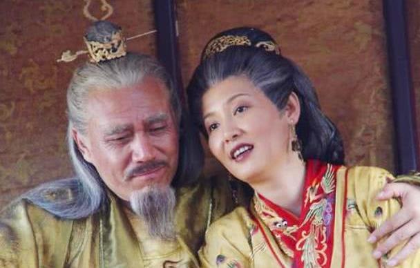 马皇后出殡遇大雨,朱元璋大怒,高僧仅说20个字,皇帝转怒为喜