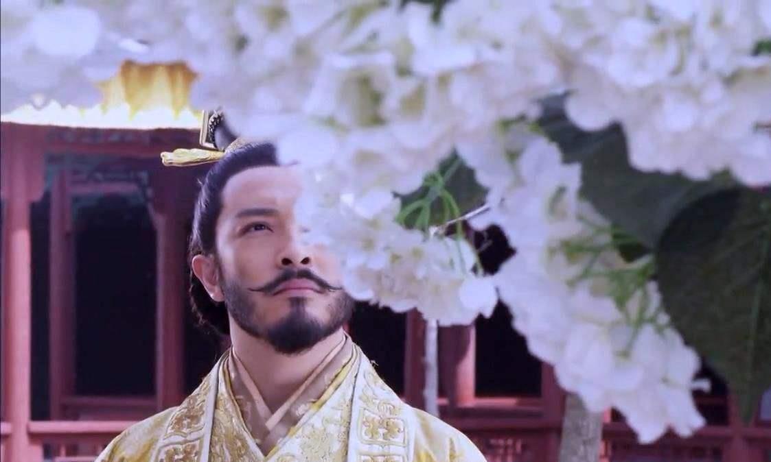 北魏这个皇帝的一次大规模追封,让子孙不得不将谥号字数加长