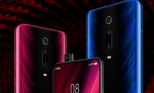 公认小米最值得入手的三款手机,一款堪称经典,现在依然深受青睐