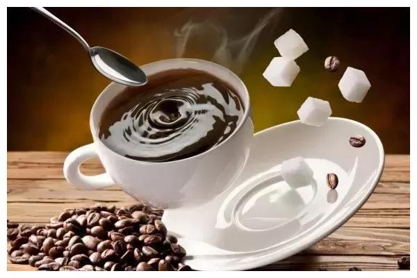 咖啡党必读:热咖啡的20个冷知识