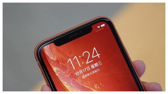 等等再买!iPhone XR是便宜,但是入手前须知这4个缺点