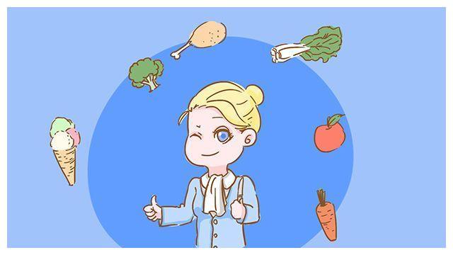 产后如何快速瘦身?妇产科医生教你:有效又不伤身的减肥方法