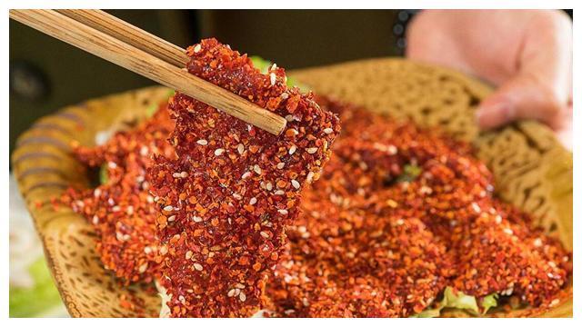 重庆火锅哪家最地道?重庆旅游必去打卡的火锅店