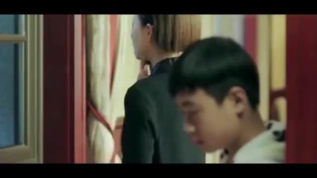 鸡毛飞上天:陈路十岁网恋被抓包,鸡毛电话警告,陈路真冤!