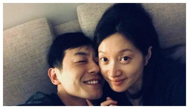 沈佳妮长相也不是很美,为什么朱亚文那么爱她呢